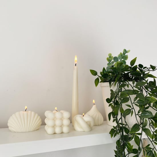 Best Candles on Etsy | 2021 Guide