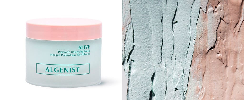 Algenist Alive Prebiotic Balancing Mask Review