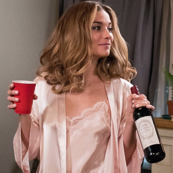 21 Gifts For the Alexis Rose in Your Life | Schitt's Creek