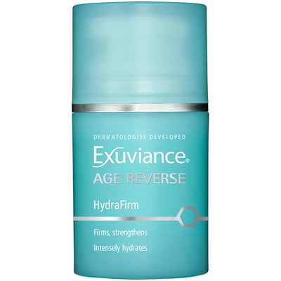 Exuviance Age Reverse HydraFirm, 50 percent off ($39, originally $78)