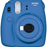 Fujifilm Instax 9 Mini Instant Camera