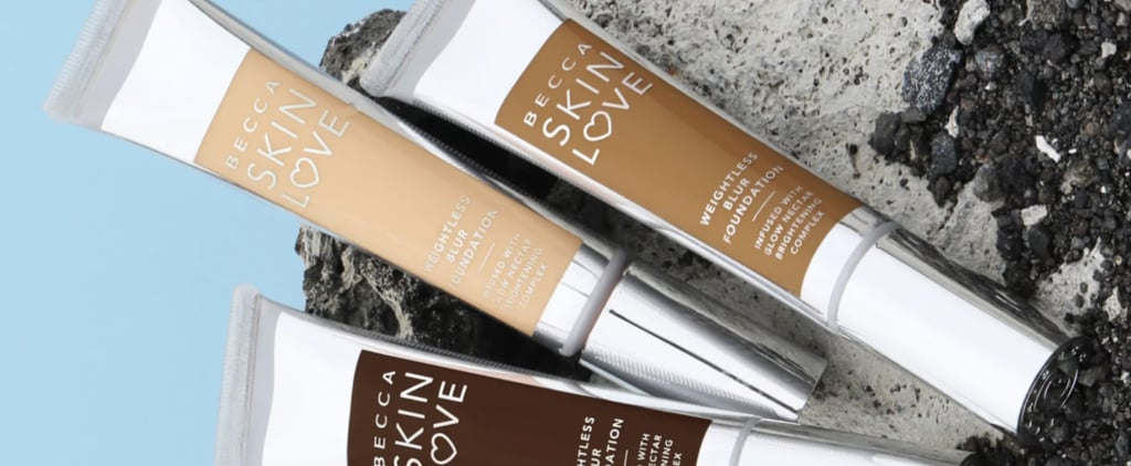 Best Beauty Products on Sale at Nordstrom | December 2020