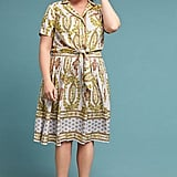 Echarpe Skirt