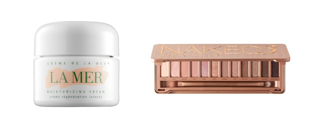 Editors Share Their First Memorable Beauty Product Buy