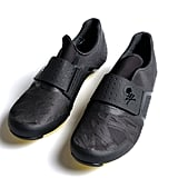SoulCycle Soul Cycling Shoe