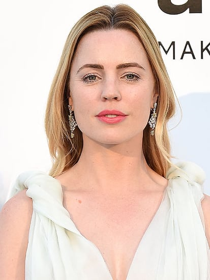 Melissa George Hospitalized After Alleged Assault by Her Partner: Report