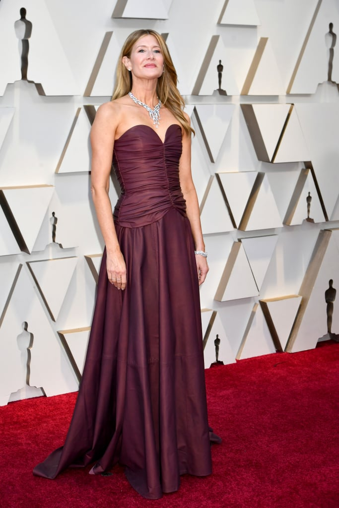 stunning red carpet outfits 2019 11