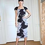 Victoria Beckham Dress Collection