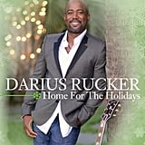 Darius Rucker, Home For the Holidays