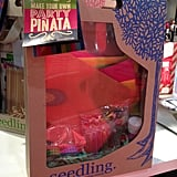 Seedling Make Your Own Party Piñata