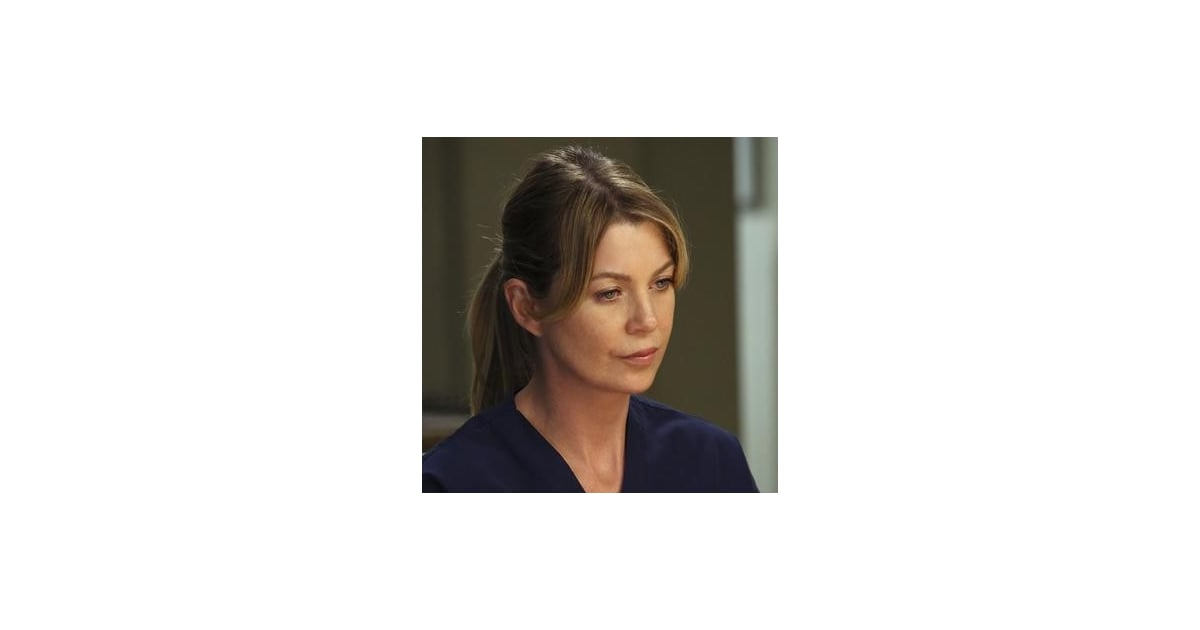 Grey\'s Anatomy Season Nine Premiere Recap | POPSUGAR Entertainment