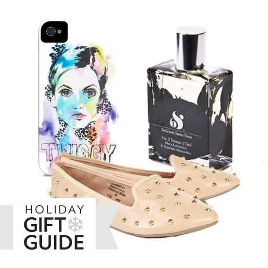15 Fashionable Presents You Should Know About