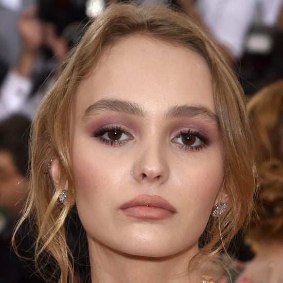 Best Met Gala Beauty Looks You Can Achieve at Home