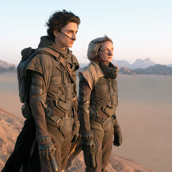 Will There Be a Dune Sequel?