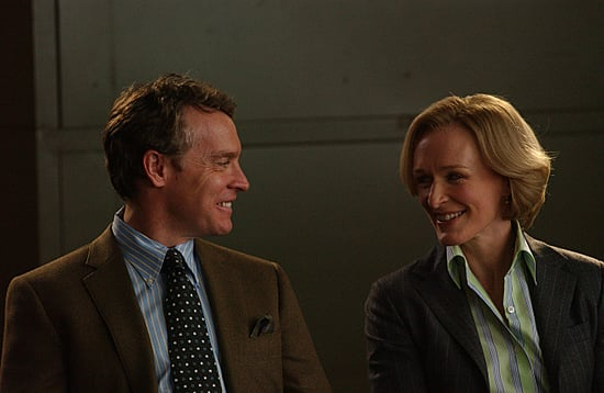 "TV Tonight: ""Damages"""