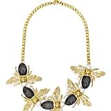 Queenbee Collar ($68)