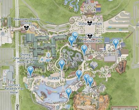 Does Disneyland Have Free WiFi? | POPSUGAR Smart Living on