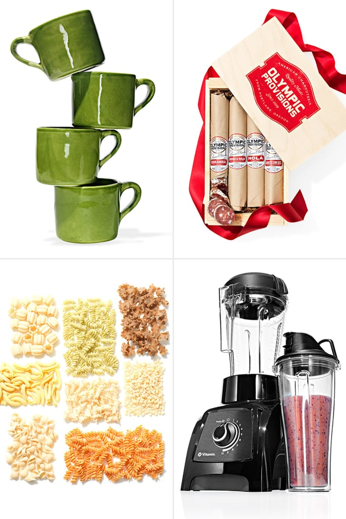 Oprah's Favorite Things 2014 | Food