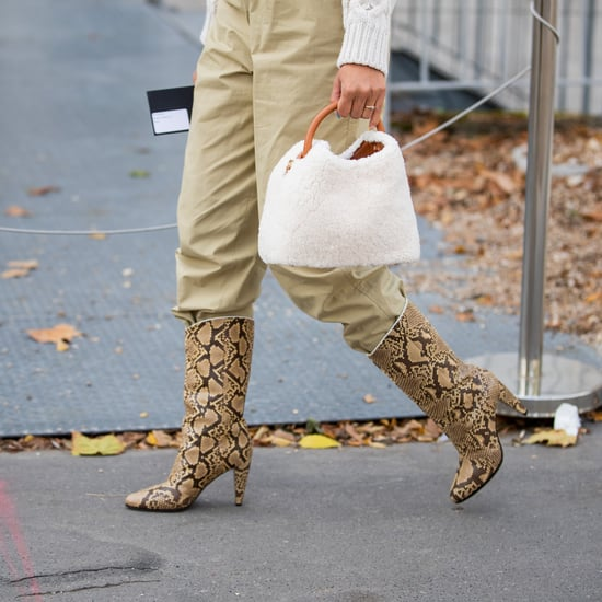 7 Fall Boot Trends You Can Shop Under $200