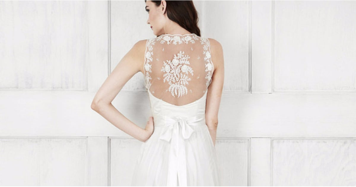 Top 50 Best Cheap Wedding Dresses Compare Buy Save: Affordable Off-the-Rack Wedding Dresses To Buy Now
