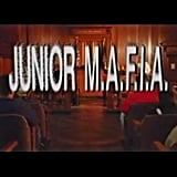 """""""Get Money"""" — Junior M.A.F.I.A. featuring The Notorious B.I.G."""