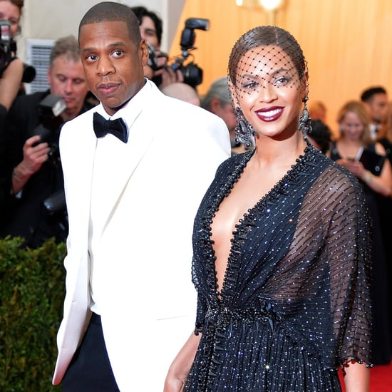 ​JAY-Z Talks About His Marriage to Beyonce in 4:44 Footnotes