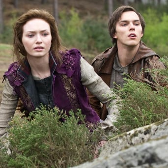 Jack the Giant Slayer Wins Box Office