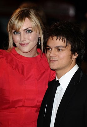 Sophie Dahl and Jamie Cullum Are Married After Secret Ceremony in Hampshire