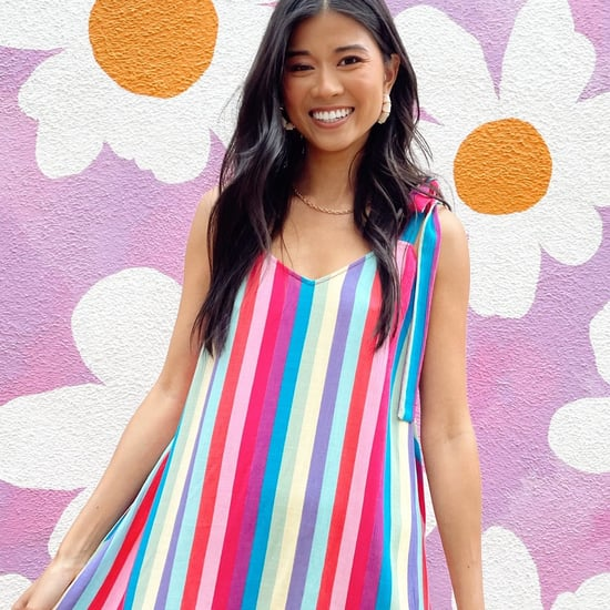 The Best Summer Clothes For Women in 2021 | Shopping Guide