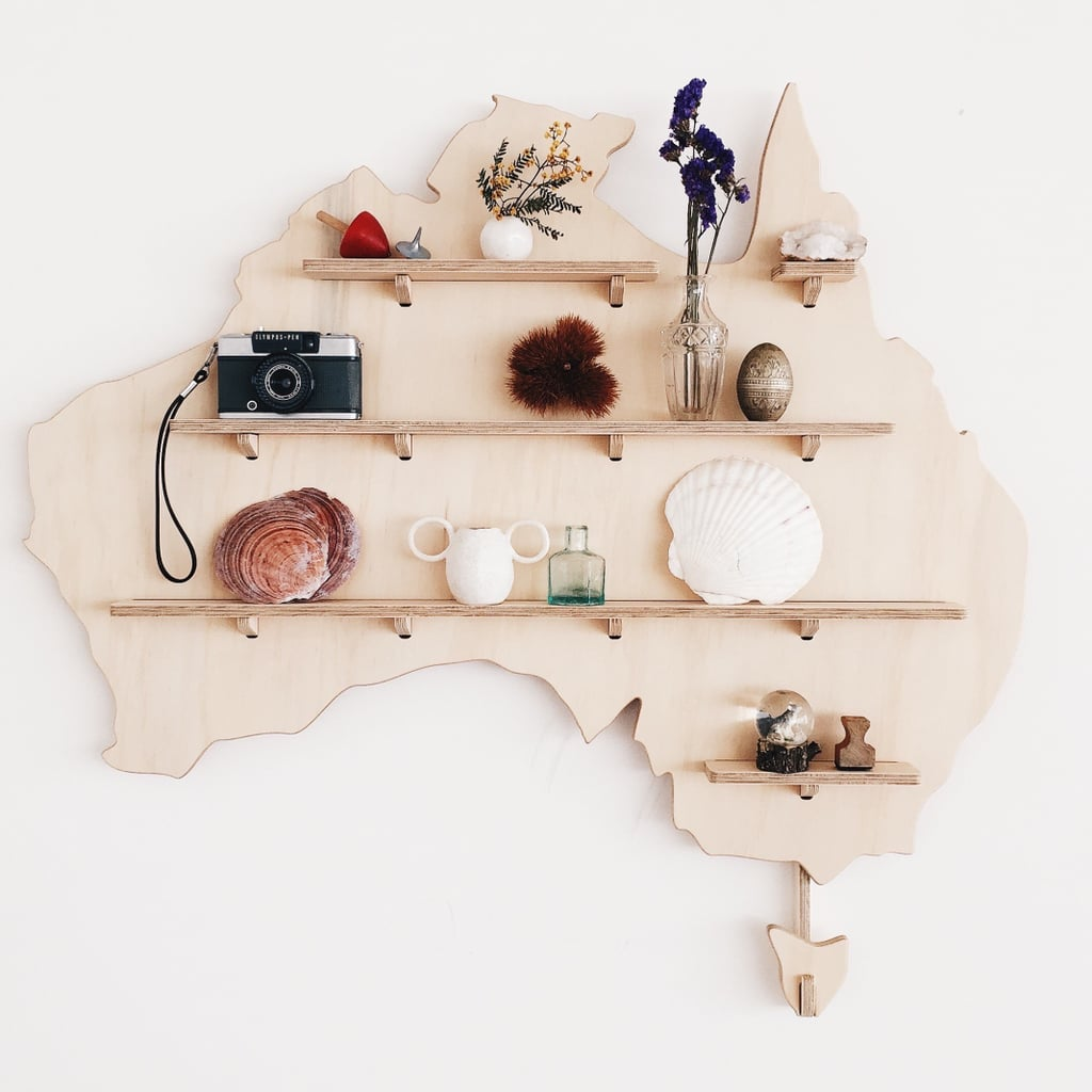home decor stores adelaide shop australian themed homewares popsugar home australia 11139