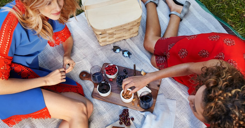 10 Things You Should Add to Your Summer Bucket List Right Now