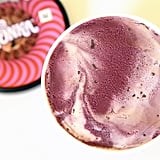 Chipperberry Swirl