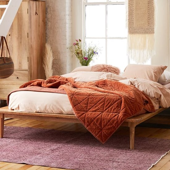 Amelia Furniture Collection From Urban Outfitters