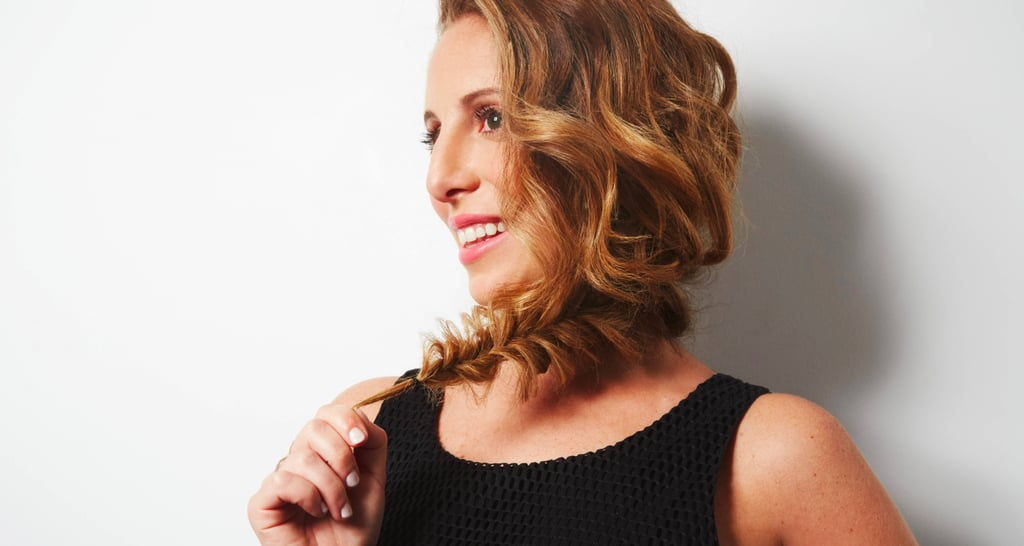 Coloring Your Hair at Home For the First Time? 6 Editors Share Their Experiences