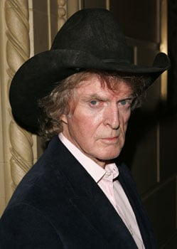 Sugar Bits - CBS Radio Fires Don Imus