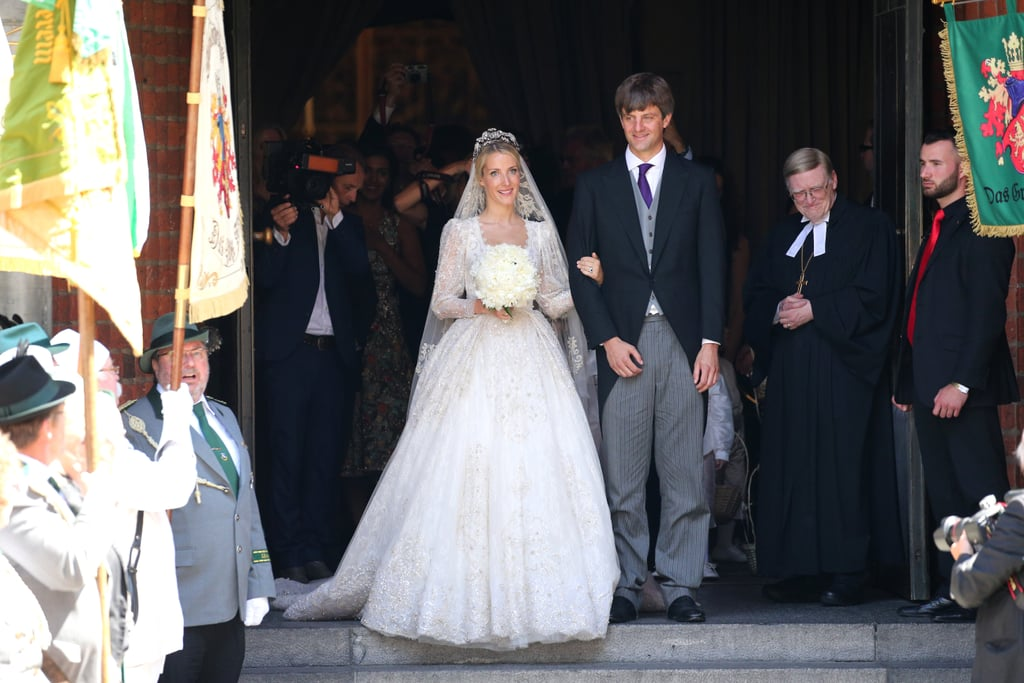 Civil Wedding Ceremony Dresses 58 Nice