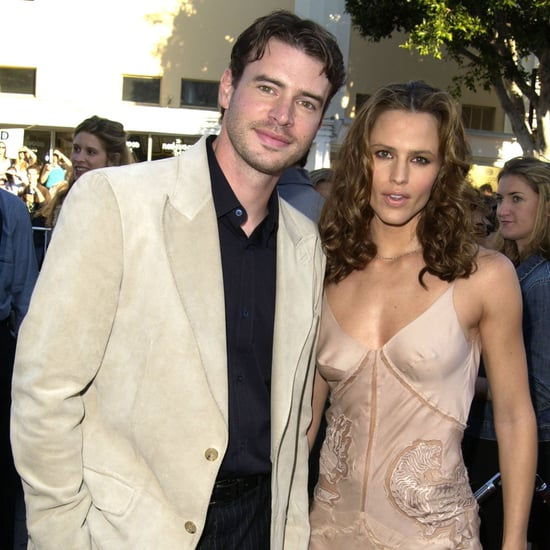 The 20 Weirdest Celebrity Couples To Ever Get Their Date ...