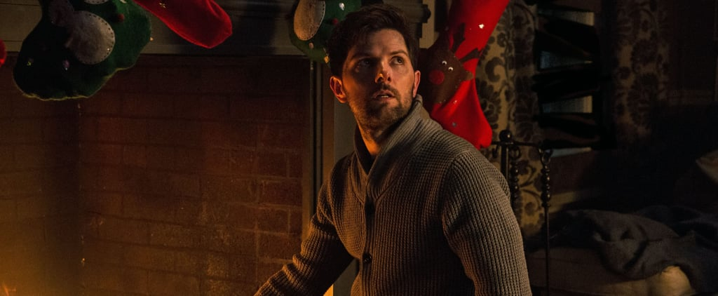 12 Horror Movies You Need to Watch This Holiday Season