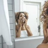 The 3-Step Skin-Care Routine to Follow If You Have Combination Skin