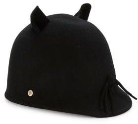 Karl Lagerfeld Choupette Cat Hat
