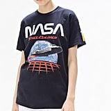 NASA Space Explorer Tee
