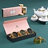 Blush Assorted Teas Gift Box