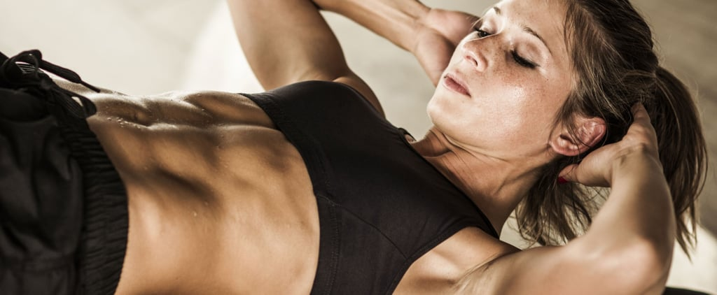 How Often Should I Do HIIT Training to Lose Belly Fat?