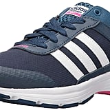 Adidas Cloudfoam City Running Shoe