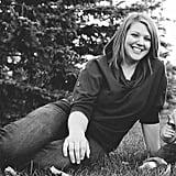Brianna: 1 Year Postpartum
