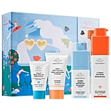 Drunk Elephant Come C About Me Holiday Kit