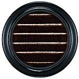 MAC Cosmetics Spellbinder Eye Shadow