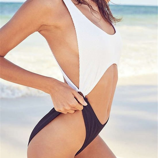 Sexy One-Piece Swimsuits From Urban Outfitters