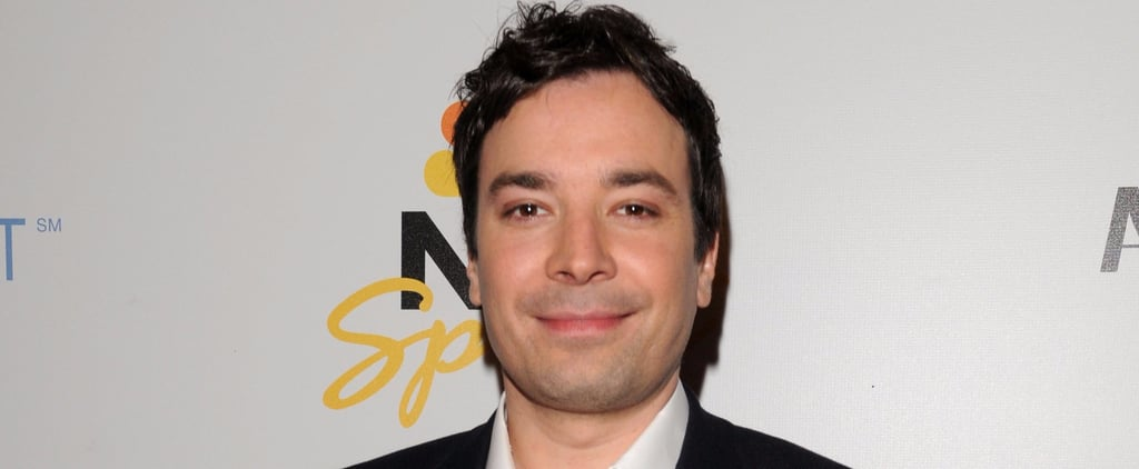 Jimmy Fallon's Mother, Gloria, Dies at Age 68