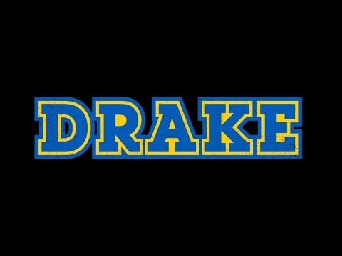 """I'm Upset"" by Drake"